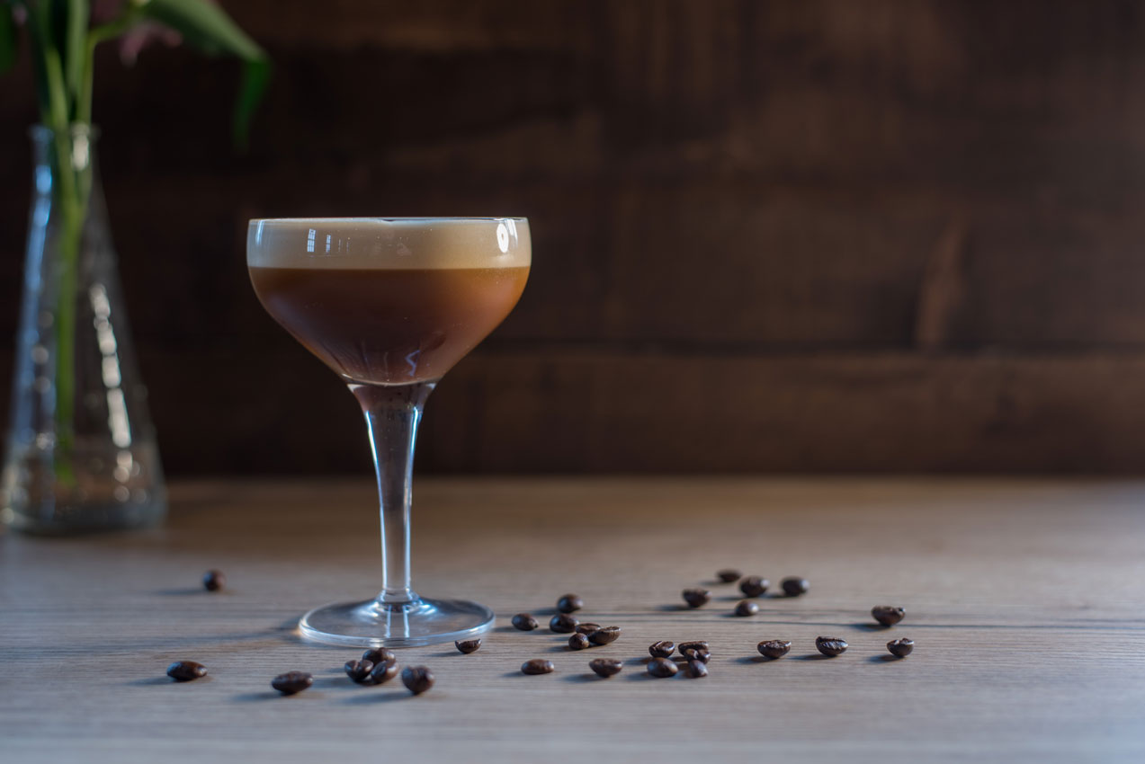 Faber-Fox-chocolate-cocktail-palace
