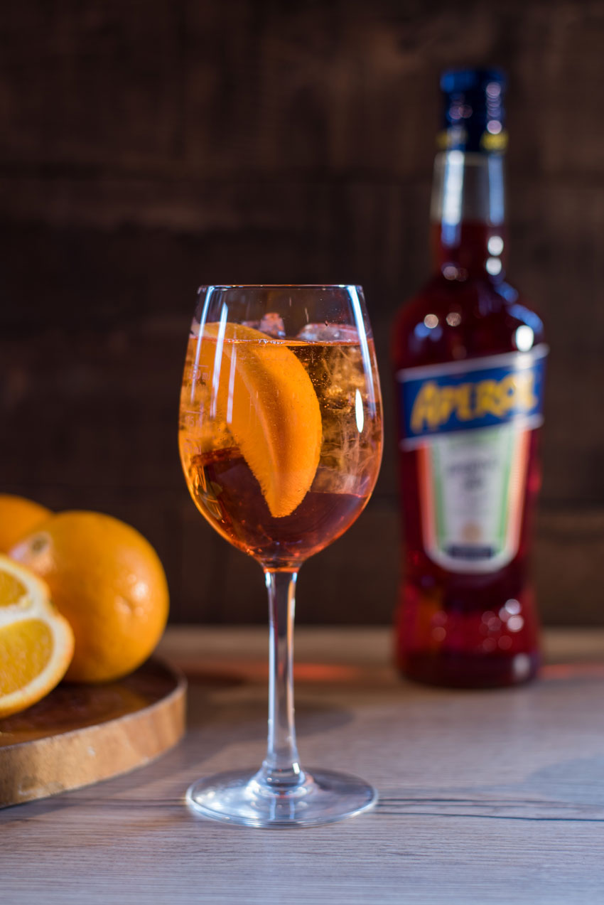 Faber-Fox-cocktail-aperol-spritz-crystal-palace