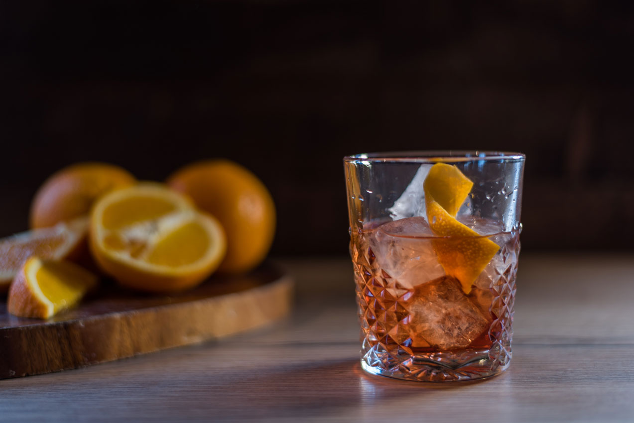 Faber-Fox-cocktail-orange-crystal-palace