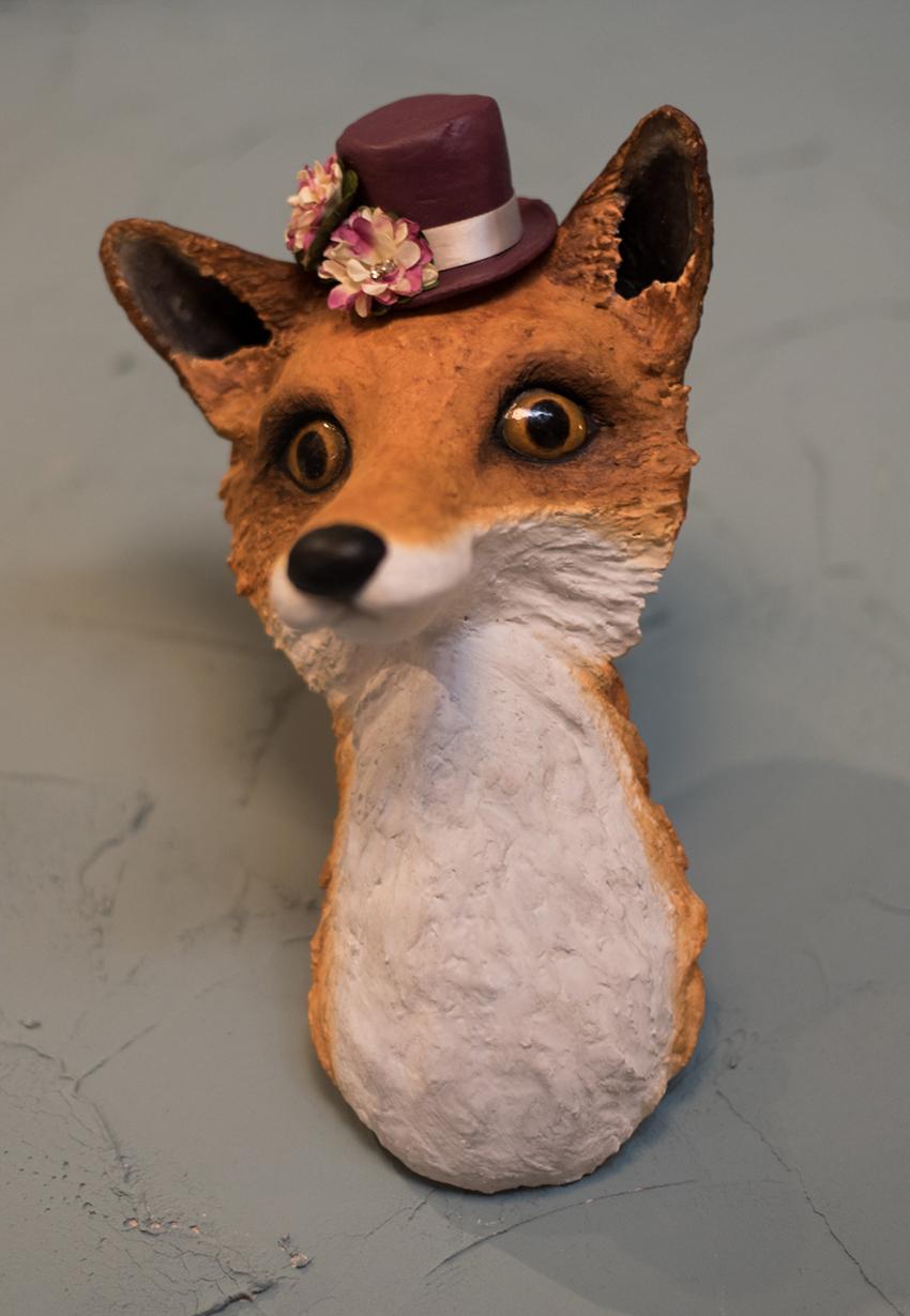 Faber-Fox-32